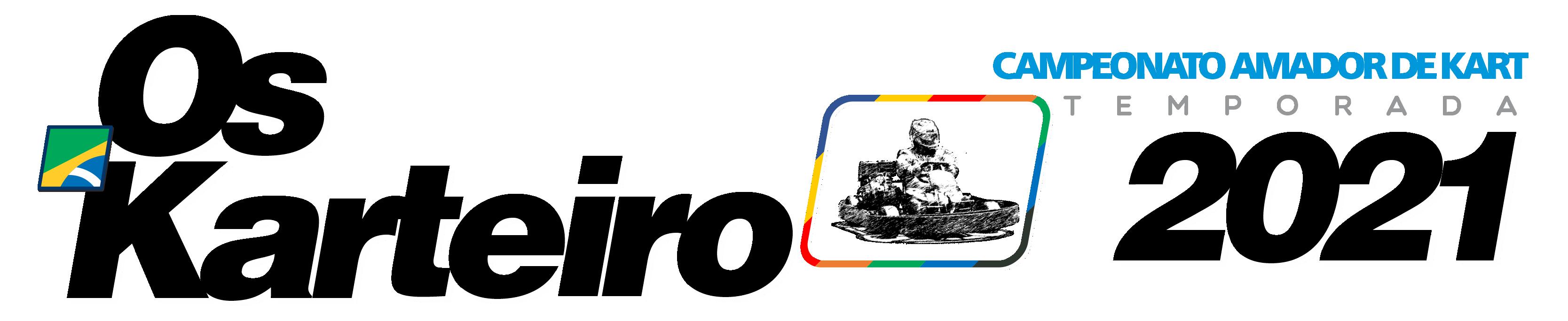 OsKarteiro